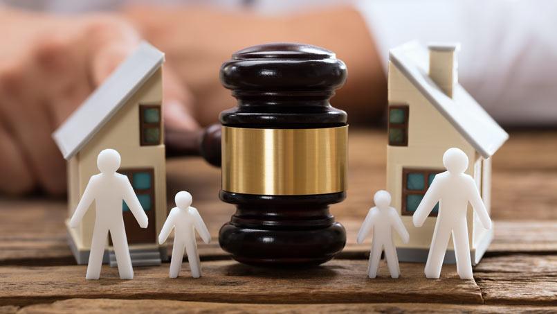 Gesetze Urteile Und Rechtsgebiete Zurechtde